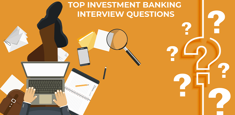 For-investment-banking-questions-min